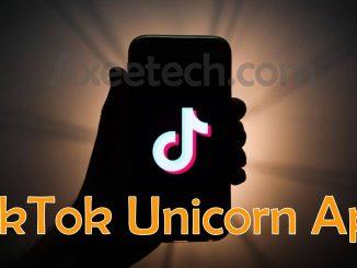 TikTok Unicorn Apk Tool