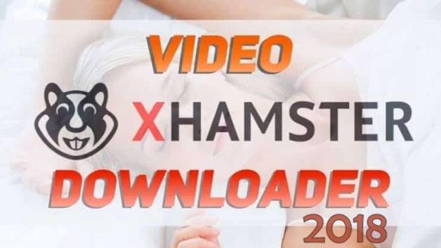 xhamstervideodownloader Apk Android 2018