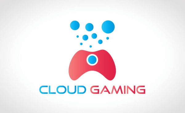 Cloud Gaming for 5G