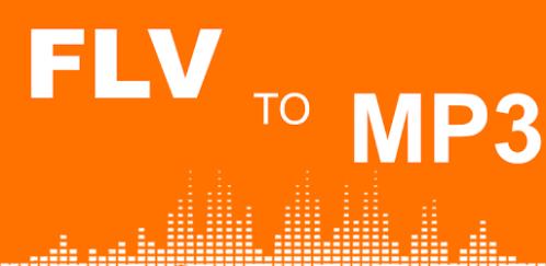 Flvto Mp3 Youtube video to Audio