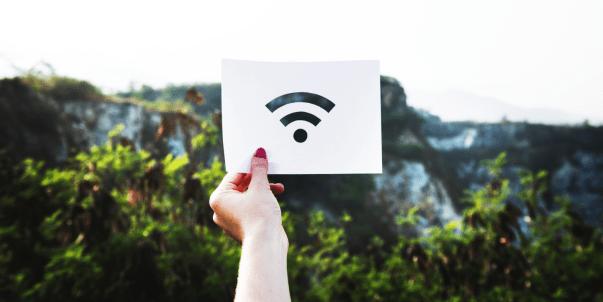 Public WiFi Security Tips
