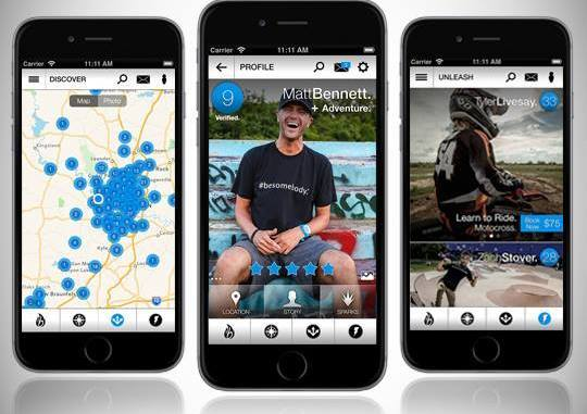 Besomebody App Download