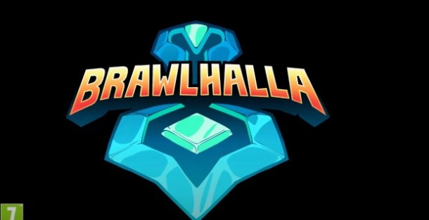 Brawlhalla mobile apk download
