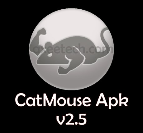 CatMouse Apk 25 download