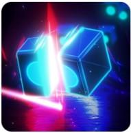 Beat Blade 3D Dash and Slash Mod Apk Hack