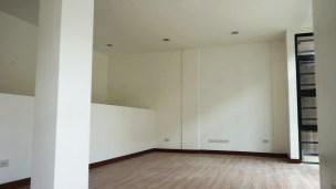 living-area-2