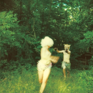 'Harmlessness' by The World Is A Beautiful Place