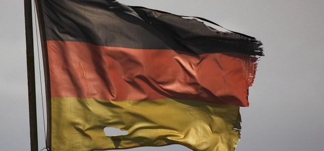 Die Deutschen – deutsches Volk – deutsche Nation – Deutschland – Teil 2/Mission und Apokalypse, 666