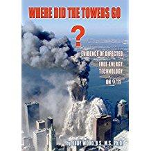 9/11 – Was geschah wirklich beim WTC? – Teil 5 – WTC keine Sprengung!