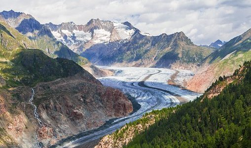 Klimaforscher und Trump – sie stellen sich selber bloß