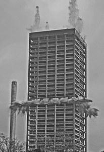 9/11 – jüngste Manipulation der Öffentlichen Meinung auf ZDF
