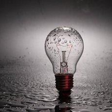 Energie: Strom-Illusion und Manipulation No 1