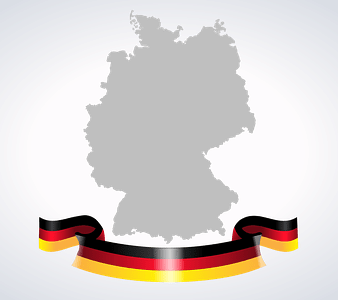 Schläft Deutschland weiter?