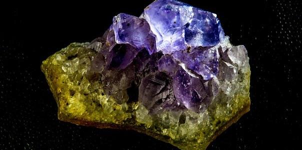 Geheimnisvolle leuchtende Steine – Die Erdställe in Steiermark/Europa – In Atlantis gebaut?