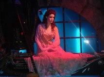 phantom_of_the_opera_christine_s_dressing_gown_by_priestessmikokikyo-d5taks5