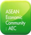 Gateway_to_dynamic_ASEAN_market.jpg_220x220