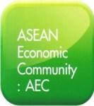 Gateway_to_dynamic_ASEAN_market.jpg_220x220