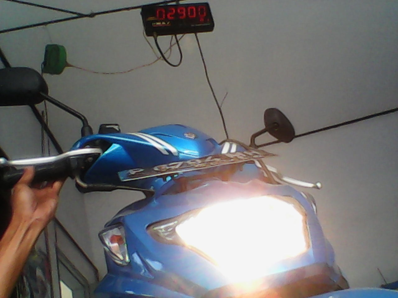 hight resolution of img 20140628 073837 semua tentang suzuki nex
