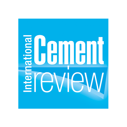 International Cemnet Review