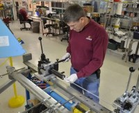 Getting the Right Bend with Tube Bending Services | Axenics