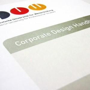 DUW CD-Handbuch