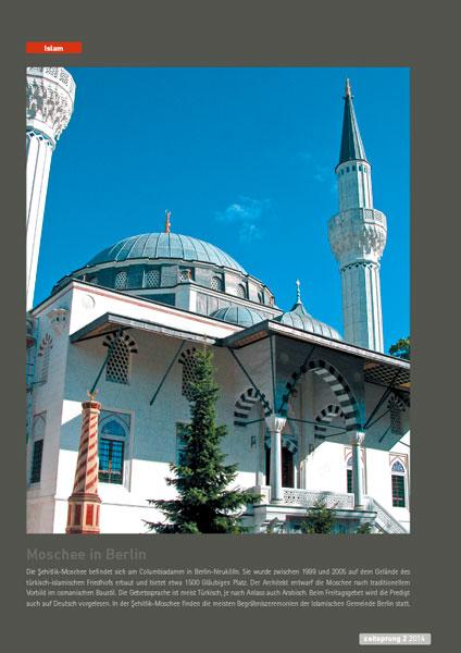 https://i0.wp.com/axeptdesign.de/wp-content/uploads/2014/08/Zeitsprung_Islam-2.jpg?fit=424%2C600&ssl=1