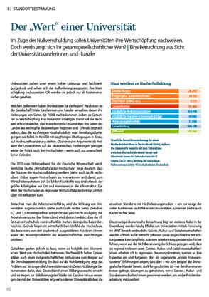 https://i0.wp.com/axeptdesign.de/wp-content/uploads/2015/02/duz-spec-Jahrestagung-Kanzlerinnen-und-Kanzler-2014_10122014a-8.jpg?fit=294%2C417&ssl=1