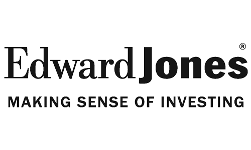Harvard case study edward jones