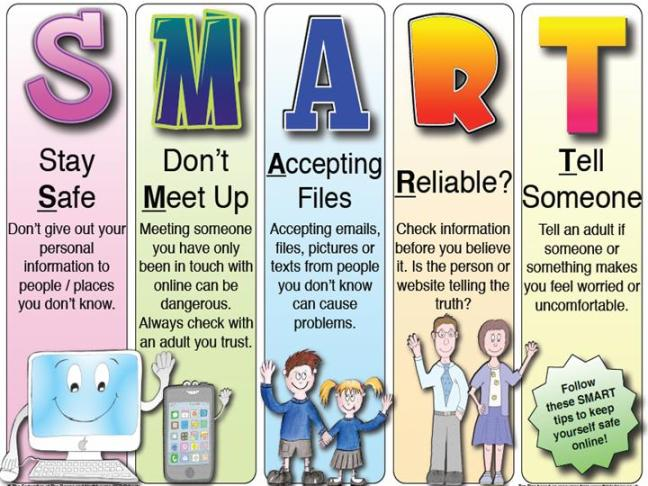 esafety_poster_2_picture