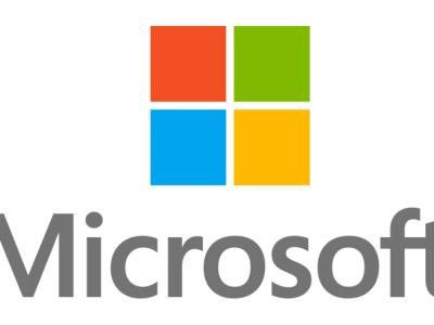 MSFT_logo_png_678x452