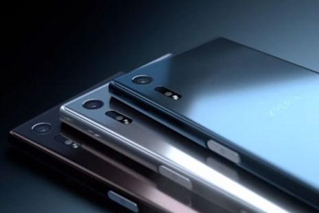 [Mobile] SONY Mobile IFA 2016正式發表Xperia XZ與Xperia X Comapct兩款新機,強調帶給用戶「最後一吋」的極致體驗!