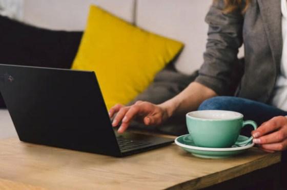 搶攻開學商機!Lenovo 99 狂歡購物季指定筆電最高省 NT21,000 元!