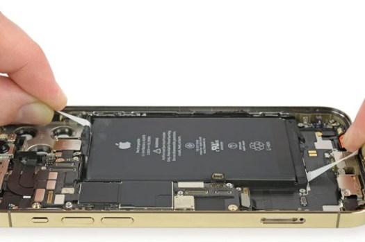 下一代 iPhone 13 將會有全新的「軟板電池」技術,小空間更能塞入大容量電池!