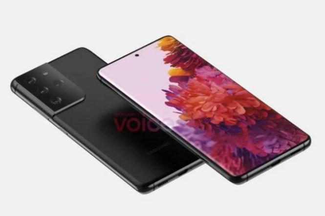 三星 Galaxy S21 5G 配備 Snapdragon 888 與 Exynos 2100 的 Geekbench 5 完全曝光,PK 的結果是?