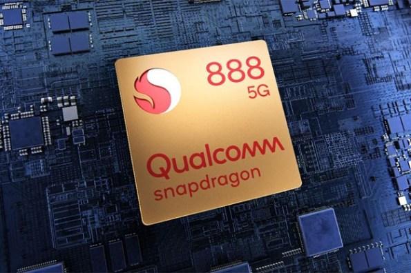三星 Galaxy S21 系列通過美國 FCC,確認搭載高通 Snapdragon 888 處理器,並支援 5G mmWave!