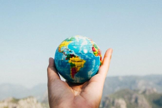 Google 地圖務實走向「社群平台化」?新功能與每個人都能參與地圖資訊編輯!