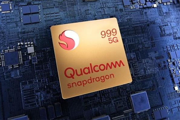 高通下一世代 Snapdragon 旗艦 SoC 規格曝光!ARM v9 架構打造,搭配全新 Adreno 730 GPU!