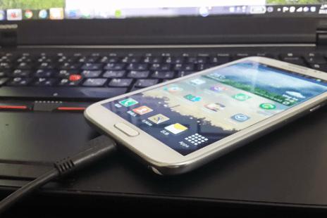 [Android] 用Android 管理檔案超簡單!輕鬆學會掌控你的手機檔案與內存空間!