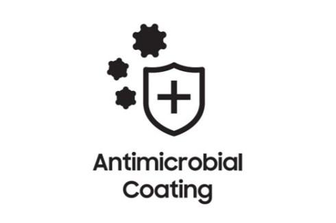 三星全新註冊「抗菌塗層」商標,未來將可能應用在智慧型手機與平板電腦上?