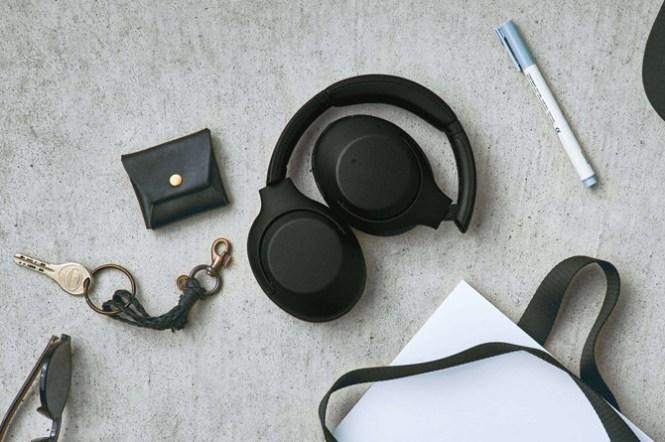 [Accessory] 重低音、智慧降噪:Sony WH-XB900N 重低音無線降噪耳罩式耳機帶來個人專屬音場體驗!
