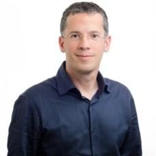 Tamir Ben Rechav