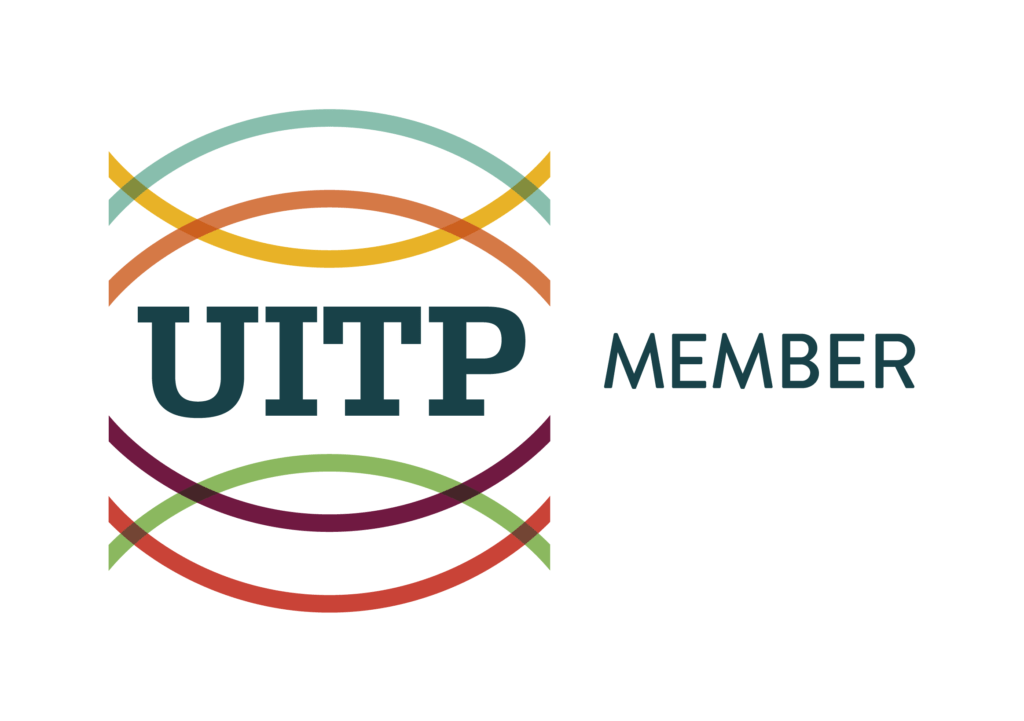 Axilion Becomes Member of UITP