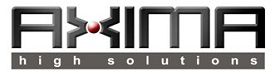 logo AXIMA