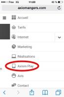 axiom-angers-screenshot2
