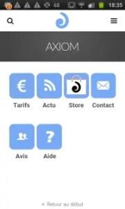 axiom-angers-sturb