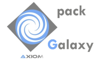 pack-galaxy