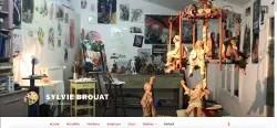 site-internet-brouatsylvie
