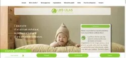 site-internet-leslilas-microcreche