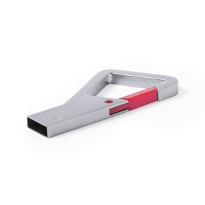 MEMORIA USB DRELAN 8GB