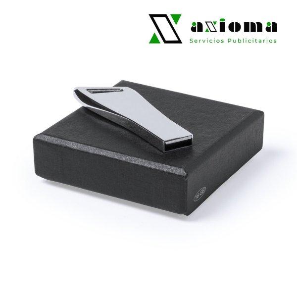 MEMORIA USB BLIDEK 16GB